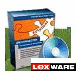 Lexware Shop Schnittstelle